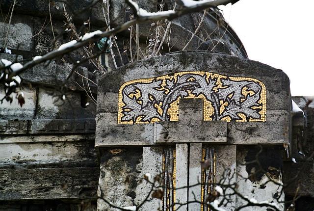 Kerepesi Cemetery_Budapest_3_2018-32