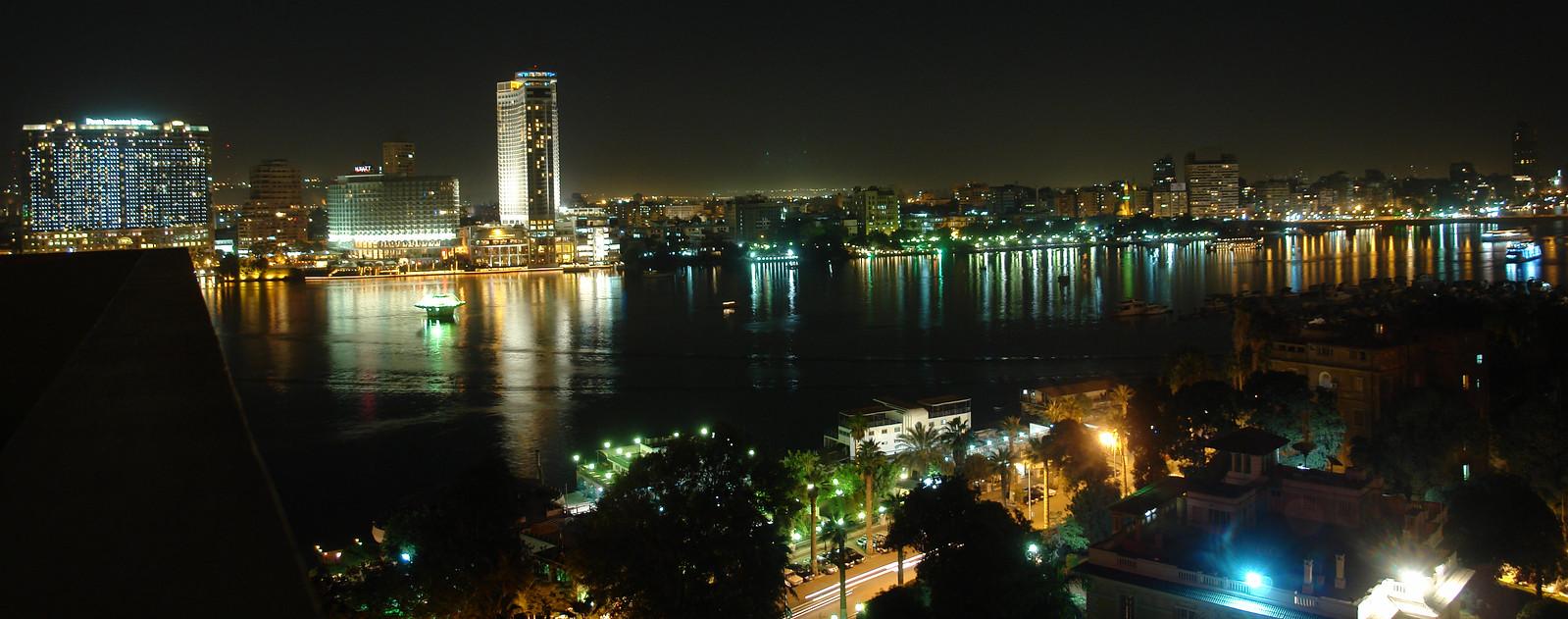 Qué ver en El Cairo, Egipto lugares que visitar en el cairo - 40100558815 1d1c7ce819 h - 10+1 lugares que visitar en El Cairo