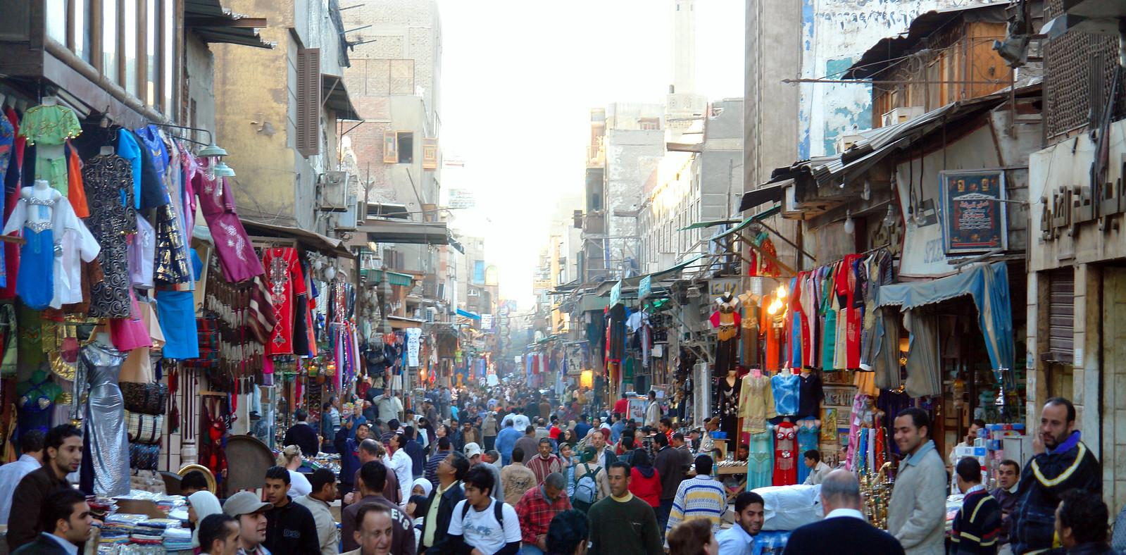 Qué ver en El Cairo, Egipto lugares que visitar en el cairo - 40100561445 eee0def178 h - 10+1 lugares que visitar en El Cairo