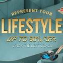 Lifestyle Best Deals @ Gearbest
