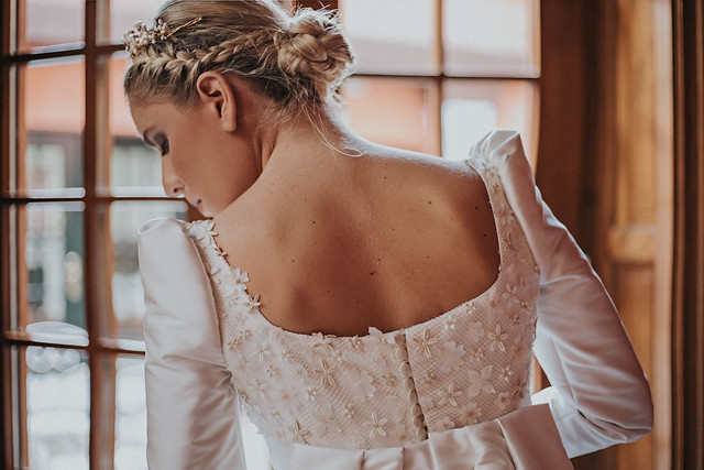 vestido6_teresa-22