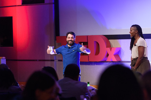 0388-TEDxTysons-Salon-CAWDN-20180319