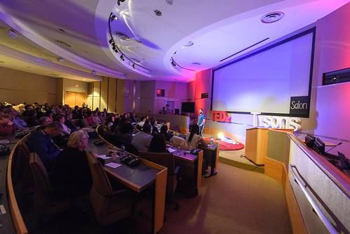 0335-TEDxTysons-Salon-CAWDN-20180319