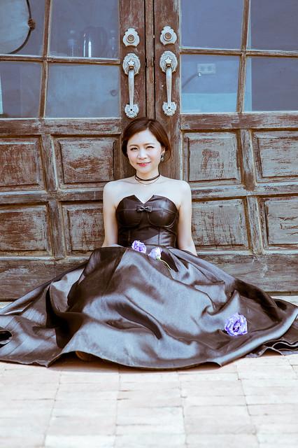 ES-Photo-A-00-208, Nikon D4, Sigma 85mm F1.4 EX DG HSM