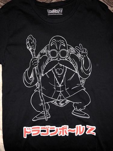 T-Shirt - Tortue Géniale