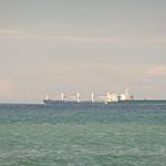 2017-09-15_17-51-00 - Schiffe & Wasser - Fehmarn