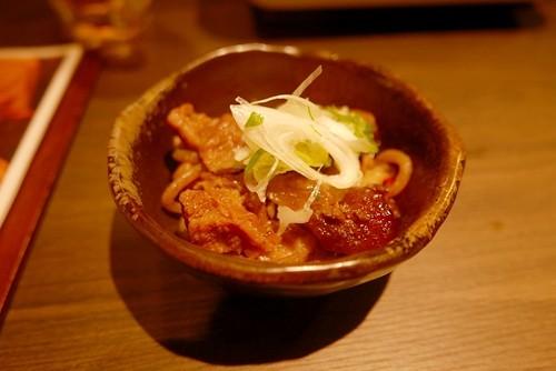 ryunosu007