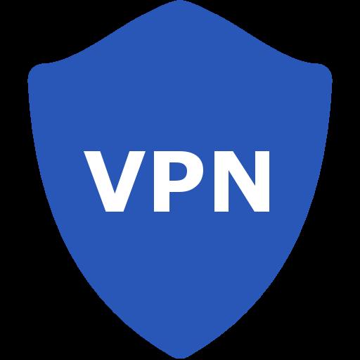 VPN-giaiphapmaychu.info