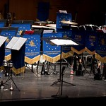 European Brass Band Championships - 29.04.2017