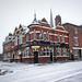 IMG_4629  - The Titanic pub - Southampton - 01.03.18