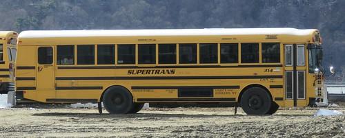Supertrans 314