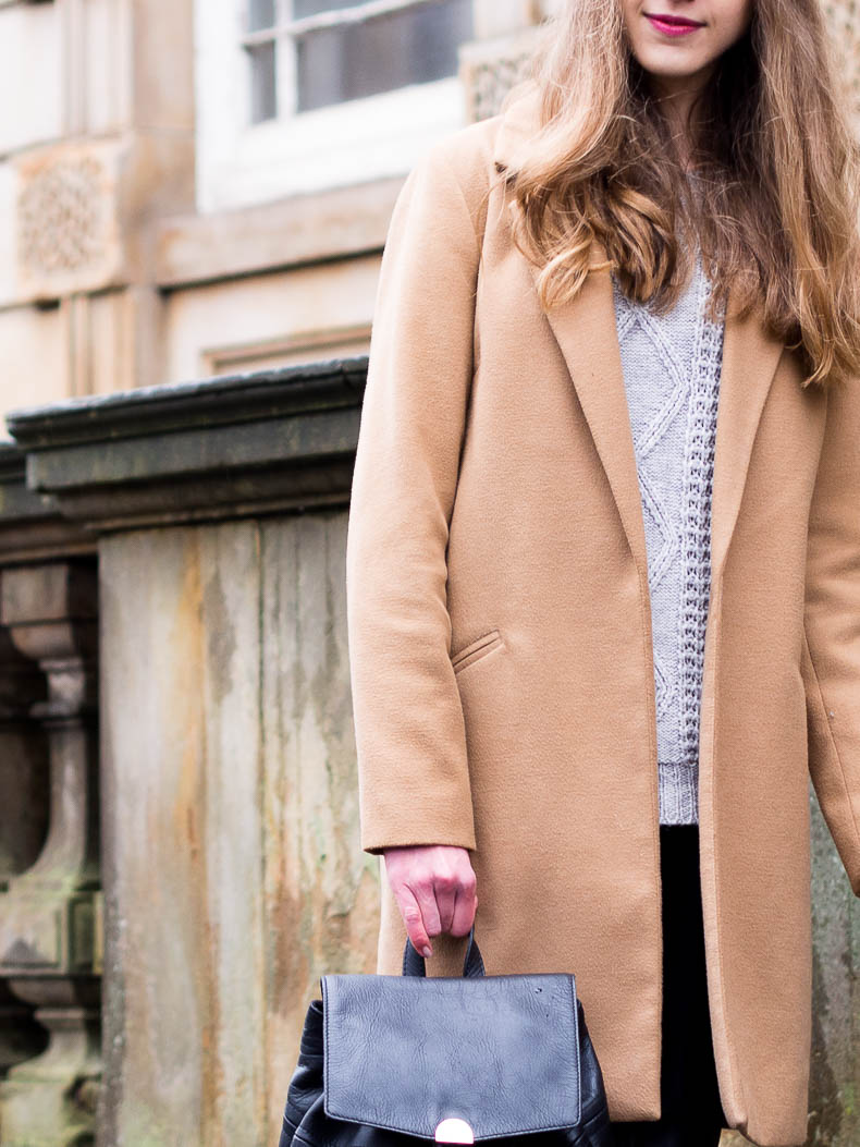 transitional-outfit-inspiration-camel-coat