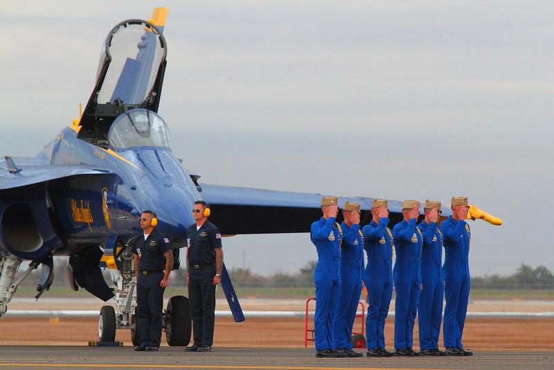 IMG_2050 Blue Angels Pilots