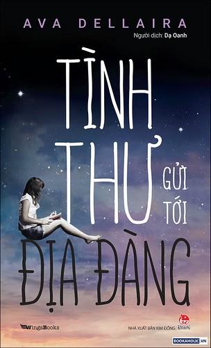 tinh_thu_gui_toi_dia_dang