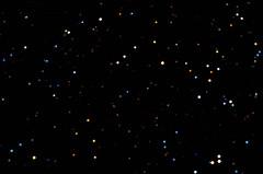 M38 (part)