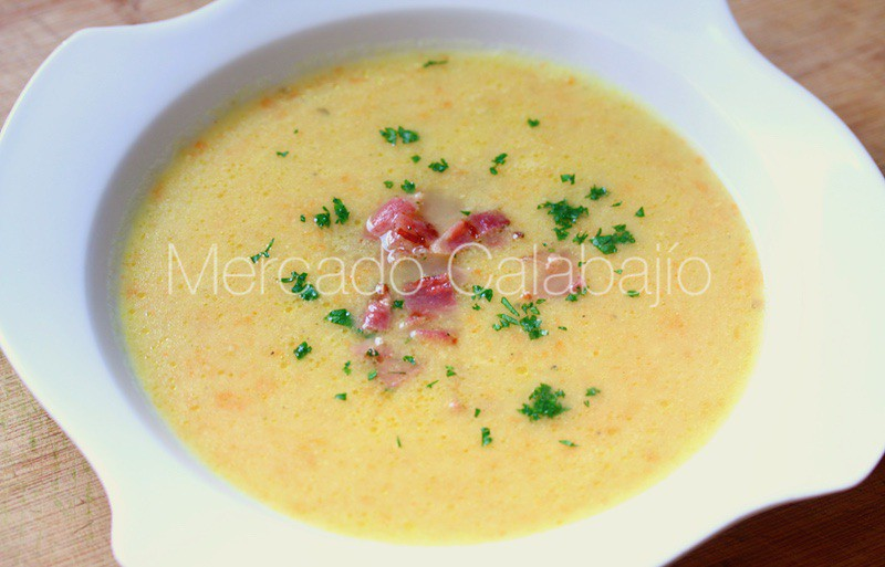 IRISH CHEDDAR SOUP23