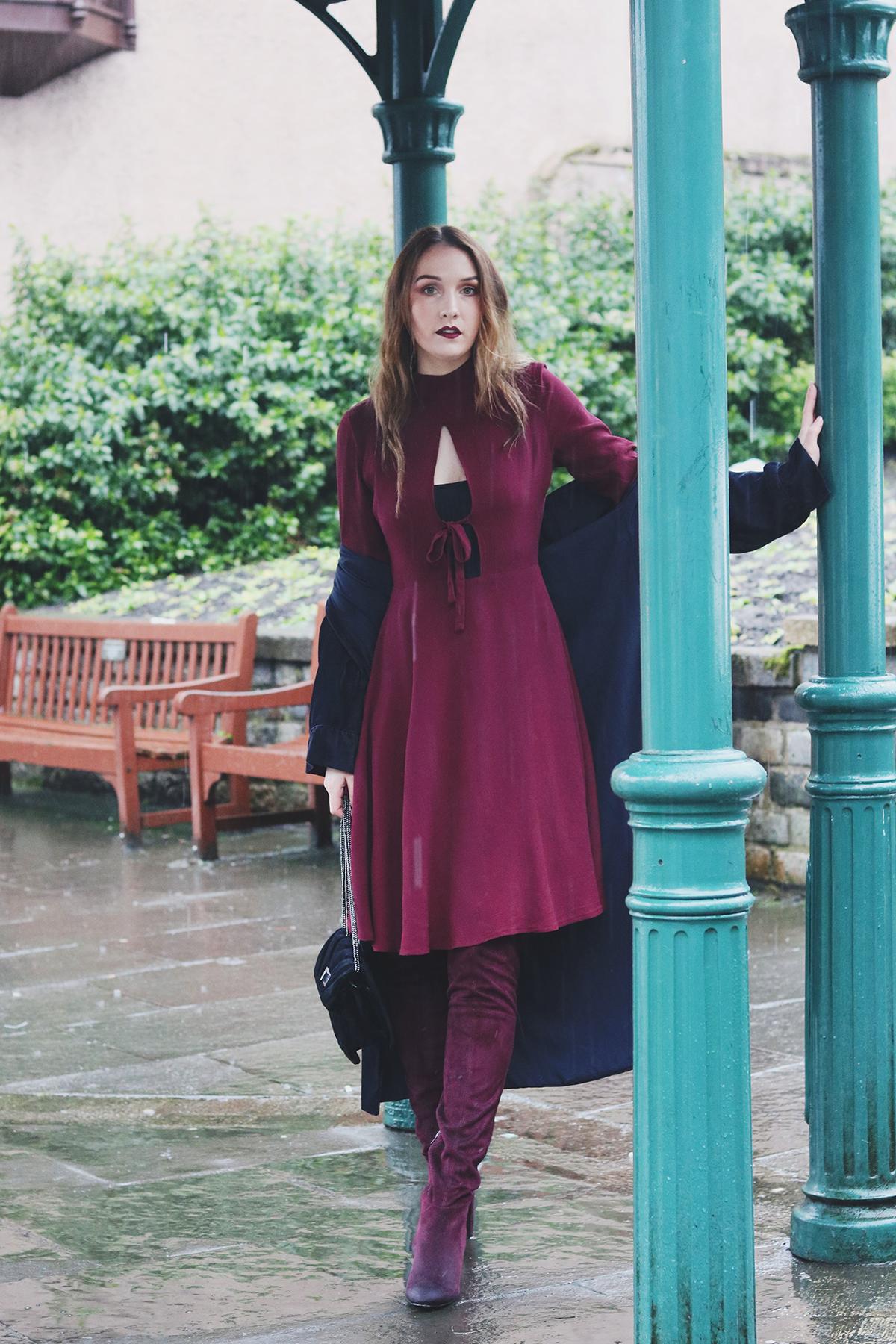 dress13