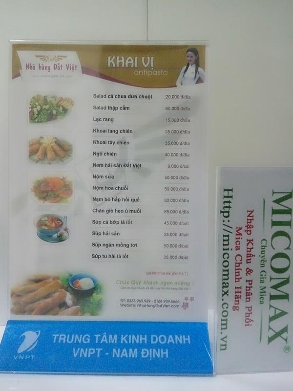 ke-menu-mica_(5)