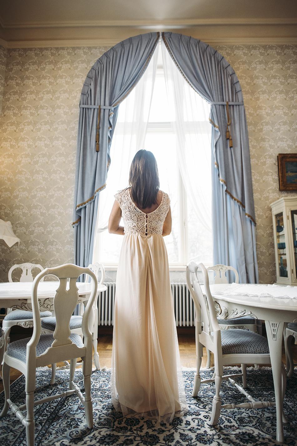 bubbleroom_dress4