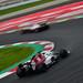 Sauber F1 Team  C37