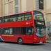 Go North East 6157 LJ62KXZ: Volvo B9TL/Wright