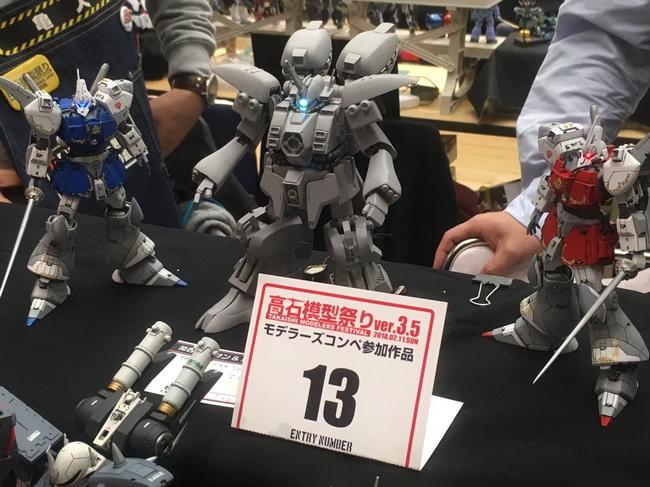 Takaishi-35-2018_066