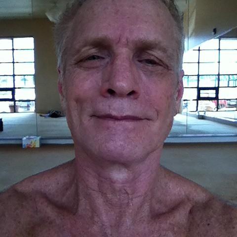 #bikramyoga  #bikram #yoga