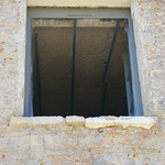 07-05-2014 - L'Antiquaille