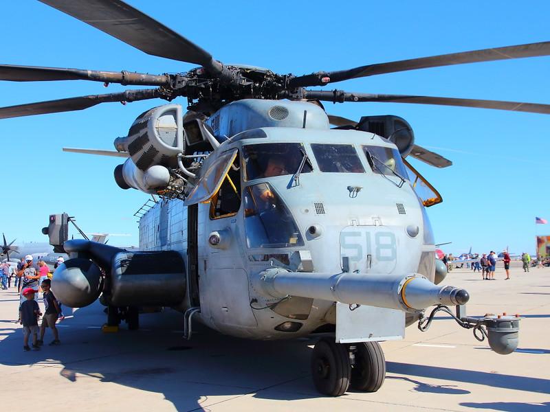 IMG_9185 CH-53 Sea Stallion
