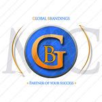 Démo - LOGO Global Brandings (8)