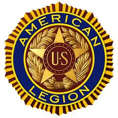 American-Legion-logo-color