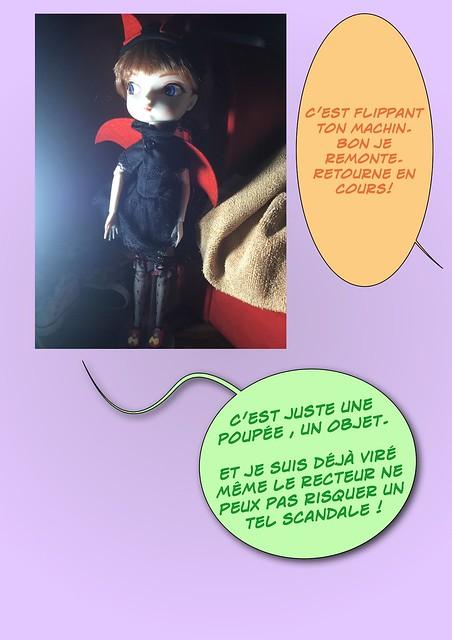 [Agnès et Martial ]les grand breton 21 6 18 - Page 6 40926701951_e01f462535_z