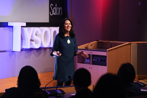 0172-TEDxTysons-Salon-CAWDN-20180319