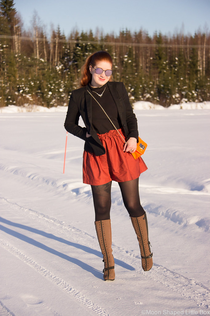 Outfit_Styleblogger_Winterfashion-4