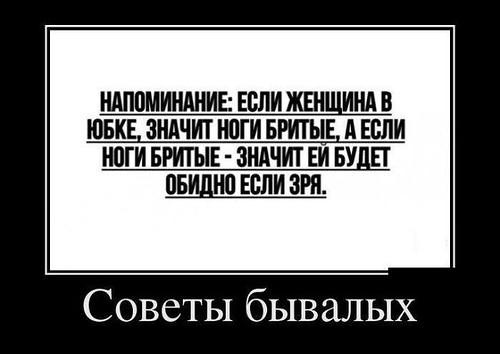 https://farm5.staticflickr.com/4796/25755984457_167fd17835.jpg