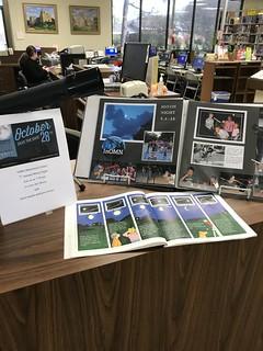 Inomn 2017 Front Desk