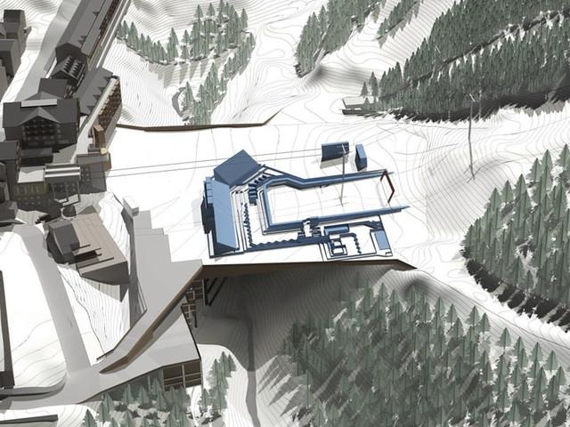 simulacio-plataforma-esquiable-soldeu
