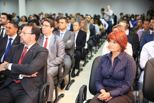 ENTREGA_CERTIFICADOS - PÓS COMBATA A CORRUPÇÃO (3)