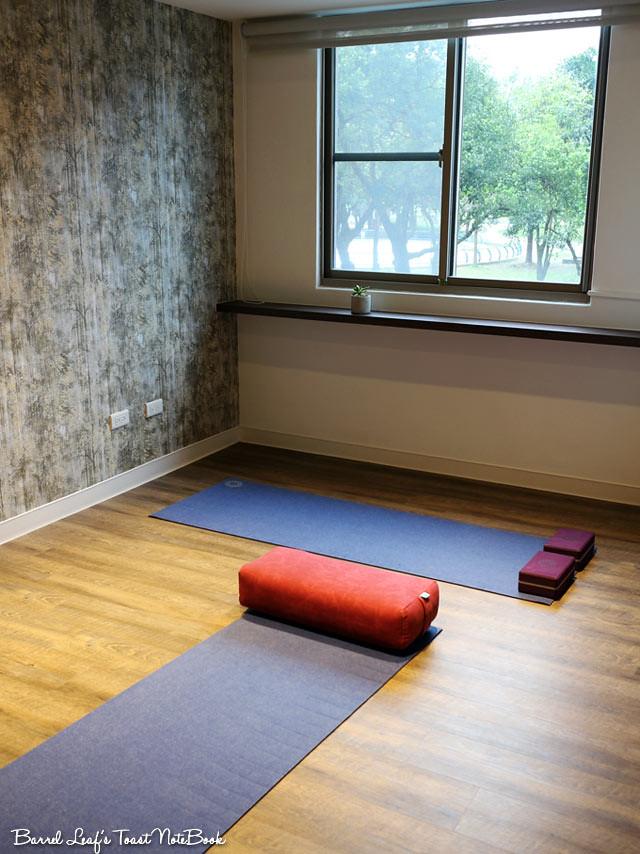 yoga-kafe (16)