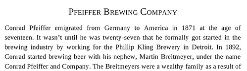 Conrad-Pfeiffer-Brewing-history-1
