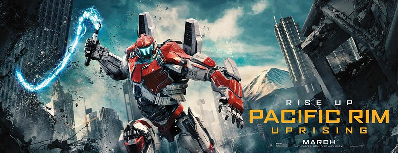 pacific_rim_uprising_ver25_xlg