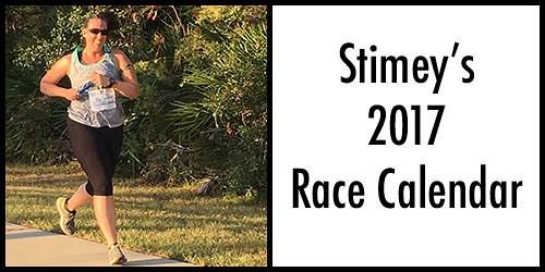 2017-Race-calendar