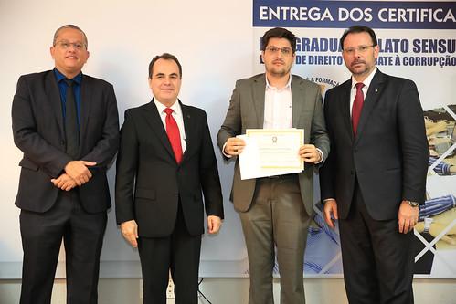 ENTREGA_CERTIFICADOS - PÓS COMBATA A CORRUPÇÃO (23)