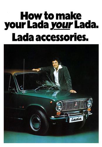 laa01