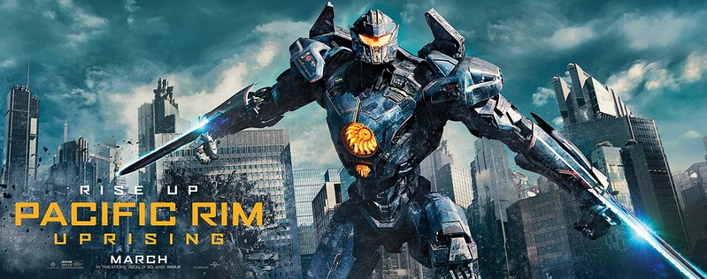 pacific_rim_uprising_ver23_xlg