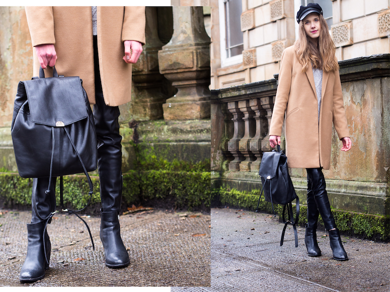 minimal-transitional-outfit-inspiration