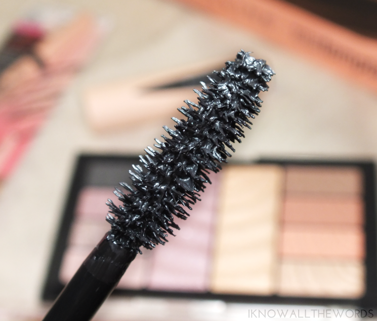 maybelline total temptation mascara (2)