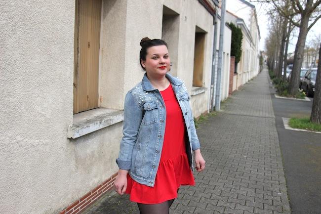 comment-porter-veste-jean-perles-blog-mode-la-rochelle-6