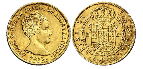 184380reales