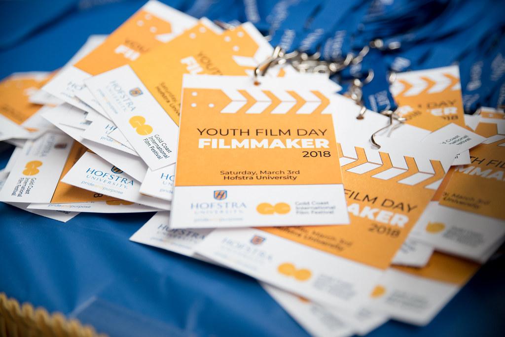 Youth Film Festival 030318-54